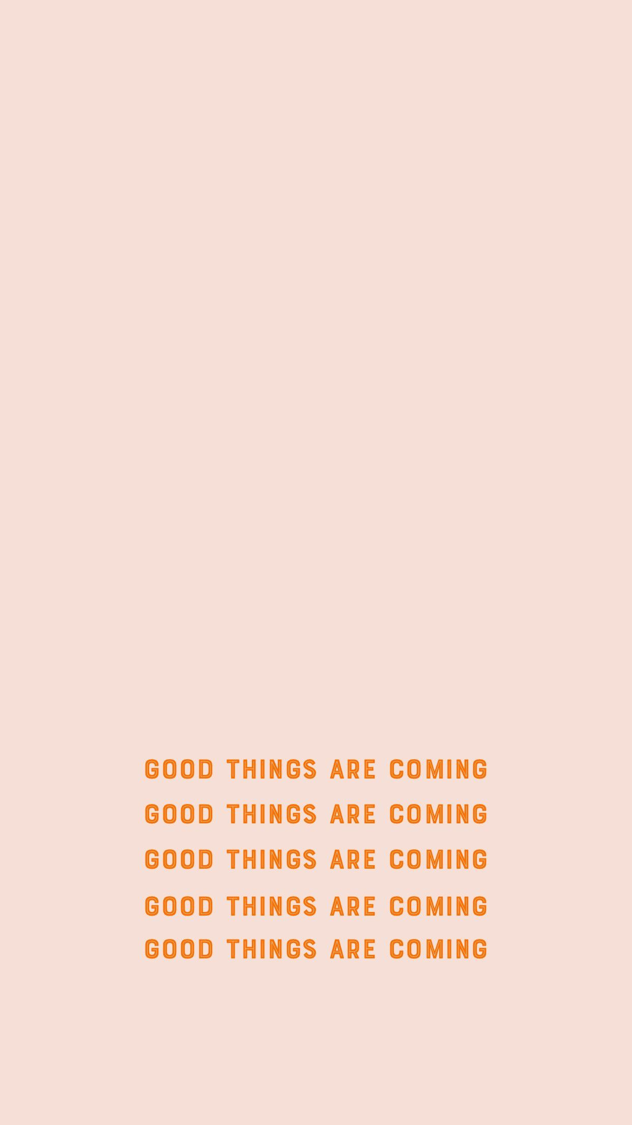 Iphone Wallpaper Aesthetic Quotes